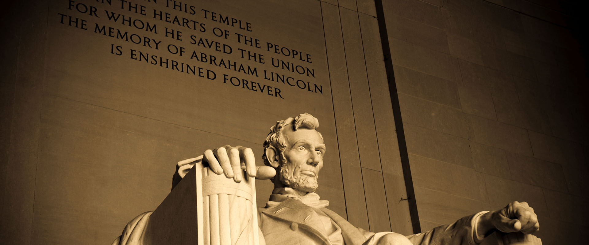 Lincoln's Birthday 2019 and 2020 - PublicHolidays.us